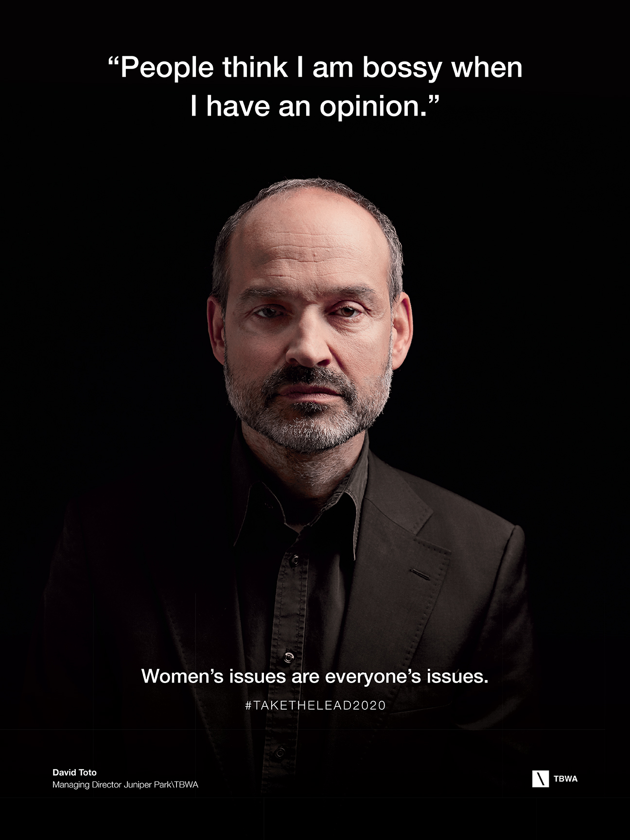 2020_WomensDay_Poster_18x24.indd