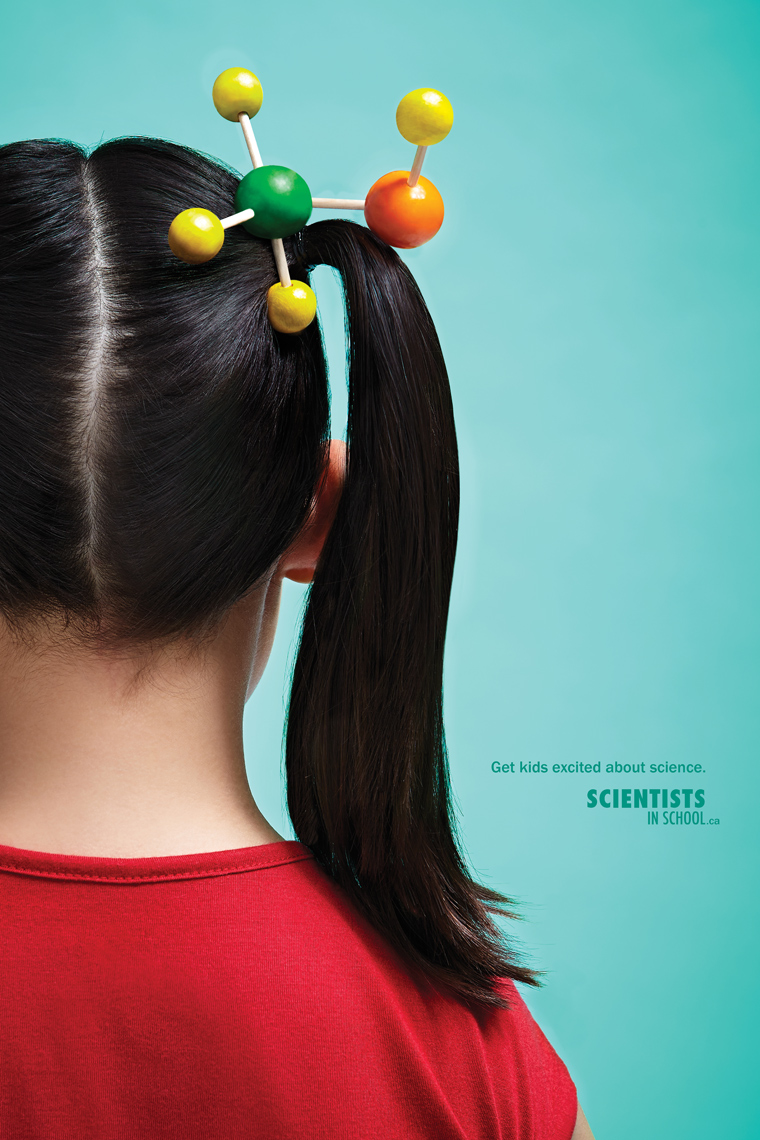 bobble-Scientists-In-School